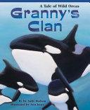 Granny s Clan PDF