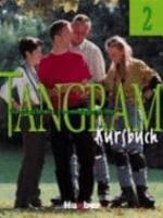 Tangram 2