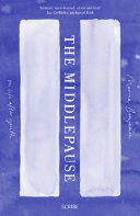 Download The Middlepause Book