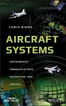 Aircraft Systems PDF