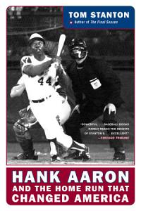 Hank Aaron and the Home Run That Changed America PDF