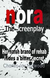 Nora The Screenplay