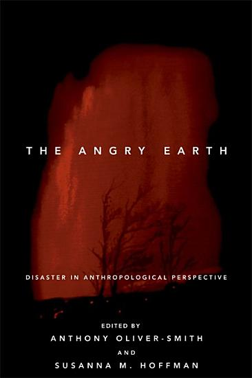 The Angry Earth PDF