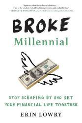 Broke Millennial Book PDF