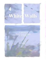 4 White Walls PDF