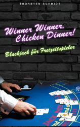 Winner Winner  Chicken Dinner  PDF