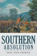 Southern Absolution PDF