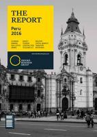 The Report  Peru 2016 PDF