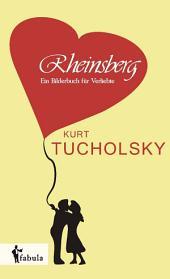 Rheinberg: Ein Bilderbuch für Verliebte