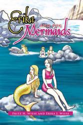 Erika And The Mermaids Book PDF