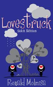 Lovestruck: Sakit Edition