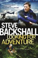 Looking for Adventure PDF