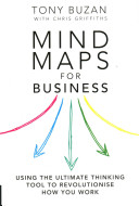 Mind Maps for Business PDF