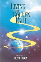 Living the Golden Path PDF