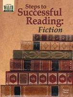 Steps to Successful Reading  Fiction PDF