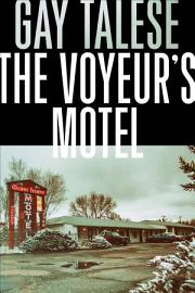 The Voyeur S Motel