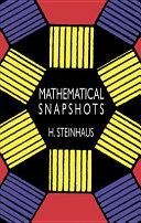 Mathematical Snapshots