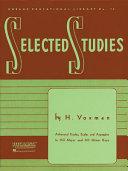 Selected Studies PDF