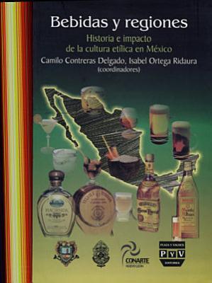 Bebidas Y Regiones