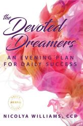 The Devoted Dreamers Book PDF
