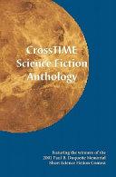 CrossTIME Science Fiction Anthology
