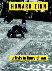 Artists In Times Of War Book PDF