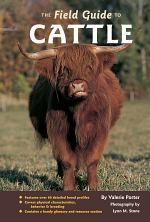 The Field Guide to Cattle