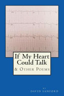 If My Heart Could Talk