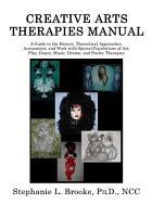 Creative Arts Therapies Manual PDF