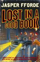 Lost in a Good Book PDF