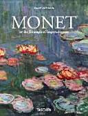 Monet oder der Triumph des Impressionismus PDF