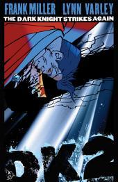 Batman: The Dark Knight Strikes Again (2001-) #2