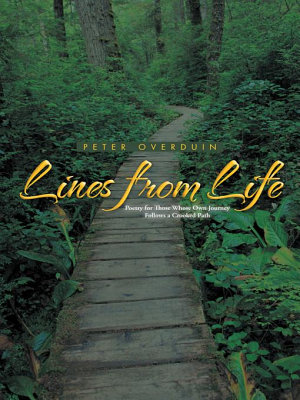 Lines from Life