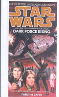 Book 2  Dark Force Rising PDF