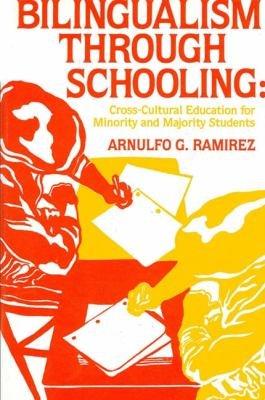 Bilingualism through Schooling PDF