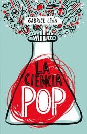 La ciencia pop
