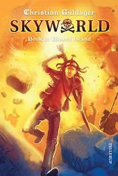 SkyWorld #3: Lizard Island
