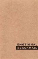 Emotional Blackmail PDF