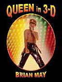Queen In 3D PDF