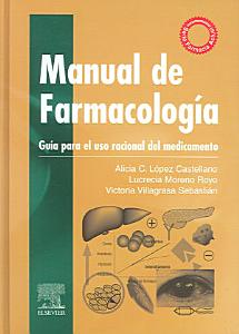 Manual de Farmacolog  a PDF