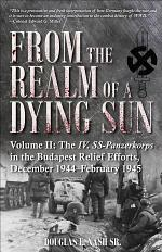 From the Realm of a Dying Sun. Volume 2