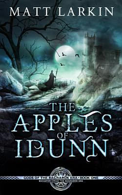 The Apples of Idunn