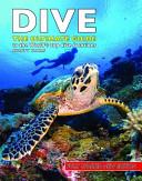 Dive PDF