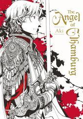 The Angel of Elhamburg