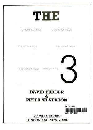 The Rock Diary 1983 PDF