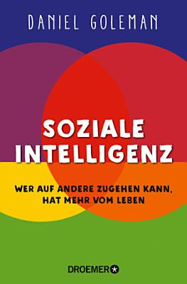 Soziale Intelligenz PDF