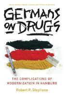 Germans on Drugs PDF