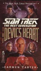 Devil S Heart Book PDF