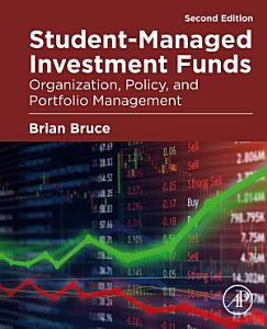 Student Managed Investment Funds