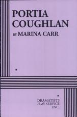 Portia Coughlan PDF